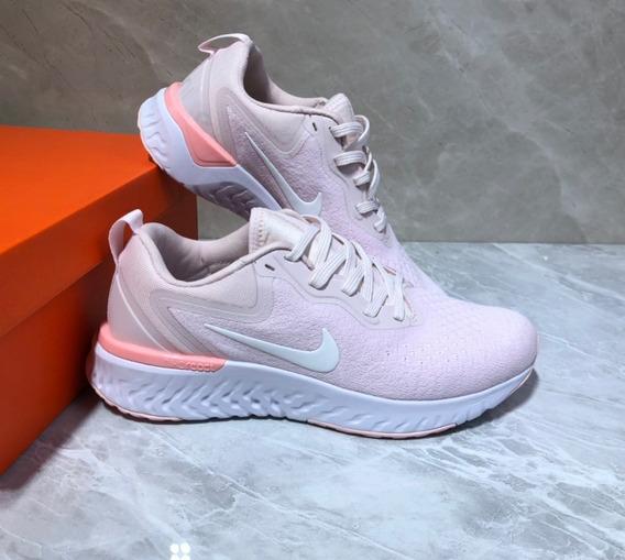 Tênis Nike Feminino Shoes Original Importado