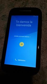 Motorola E2 Xt1527