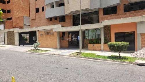 Nestor Moreno Vende Apartamento En La Trigaleña