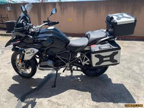 Bmw R 1200 Gs K50 1200