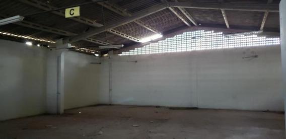 Galpão Em Areias, Recife/pe De 400m² Para Locação R$ 7.000,00/mes - Ga312220