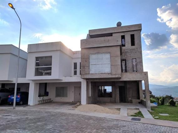 *casa En Venta Urb El Campo* Barrio Bolivar, San Cristóbal