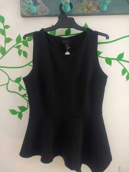 Remera Musculosa Worthington