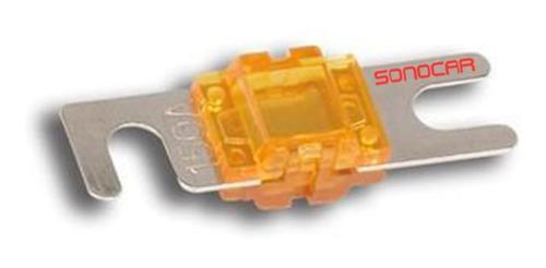 Fusible Midi Stinger 150 Amperes - Spf58150 Sonocar