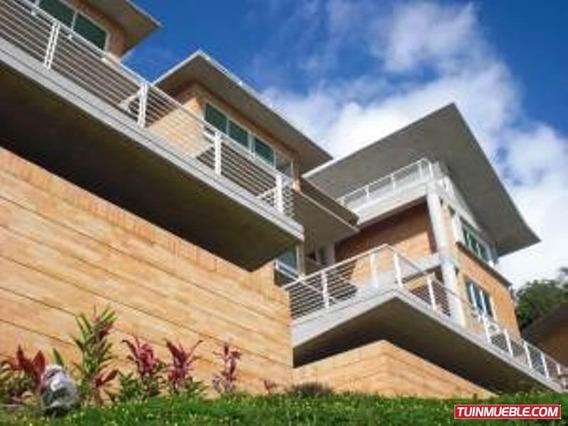 El Hatillo Apartamentos En Venta 16-19319