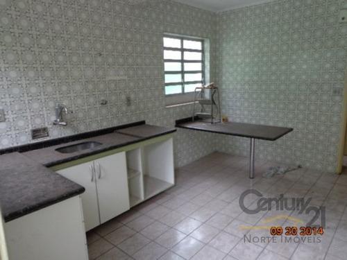 Sobrado, Venda, Jardim Primavera, Sao Paulo - 5785 - V-5785