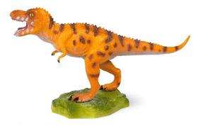 Jurassic Hounters - Diversos