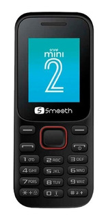 Telefono Smooth Mini 2, Somos Tienda Fisica! 12v