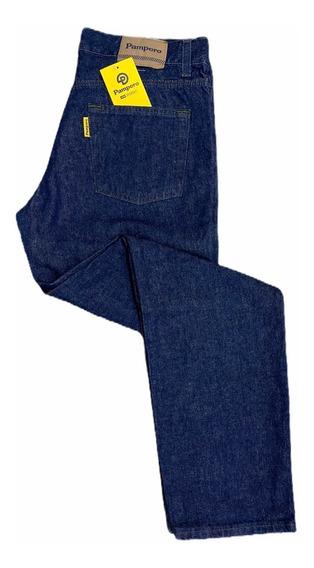 Pantalones Jeans Y Joggings Para Hombre Jean En Cordoba Mercadolibre Com Ar