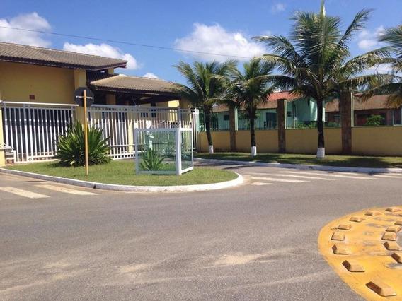 Terreno Em Condomínio No Litoral- Itanhaém/sp 2553\ Ps