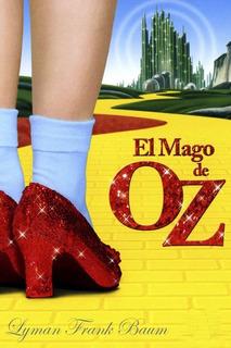 Lyman Frank Baum - El Mago De Oz