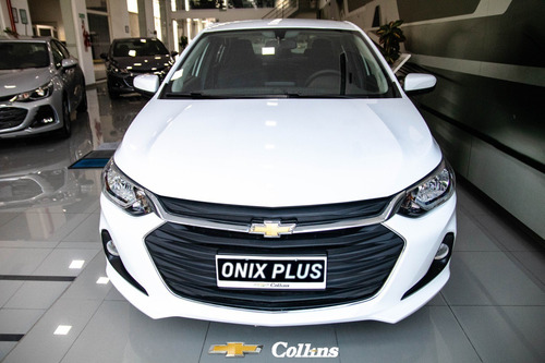 Nuevo Chevrolet Onix Joy Plus 2020! En Stock #rwec