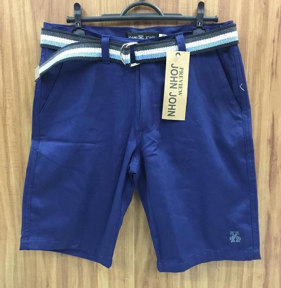 Bermudas Da Nike, adidas, Oakley, Tommy E John John