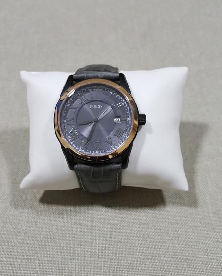 Relógio Guess 92458gpgdsc1
