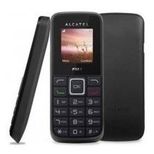 Celular Alcatel 1011 Nacional!nf+garantia!