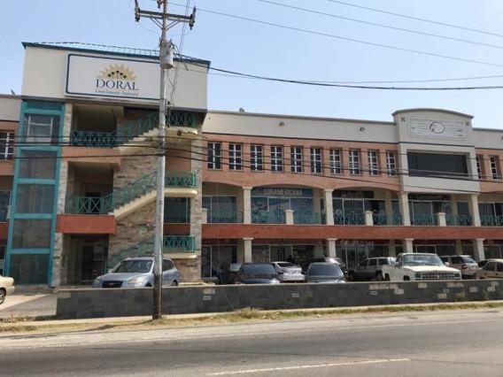 Disponible Local En Alquiler Santa Irene 20-1417