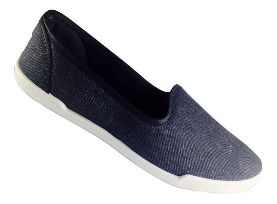 Sapatilha Sapato Feminino Moleca Lacinho Original!