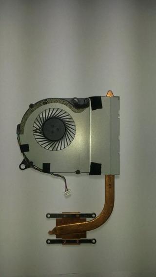 Cooler Com Dissipador Megaware Meganote Horus/silver