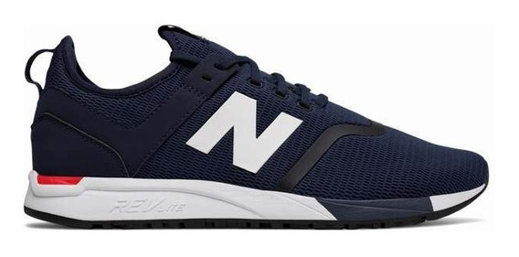 Zapatillas New Balance Mrl247dh Looking