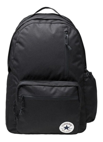 Mochila Converse Go Backpack 10004800