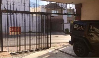 Casa En Renta En Lomas Del Campestre $22,000 Mn