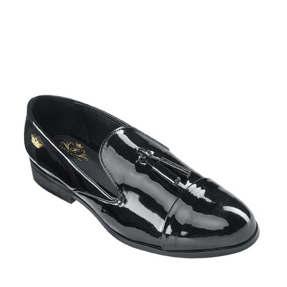 Zapato Choclo Casual Dama Paris Hilton H840 - 178795 O