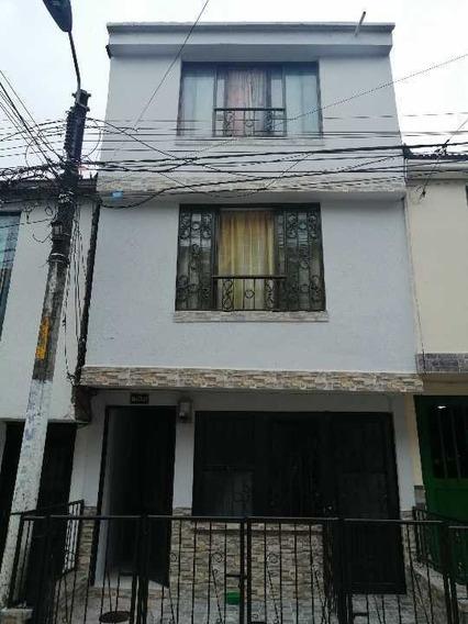 Se Vende Casa En Cuba Pereira