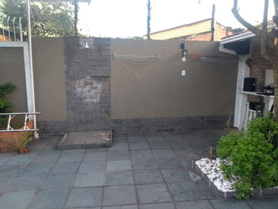 Casa Em Maceió, Niterói/rj De 180m² 3 Quartos À Venda Por R$ 650.000,00 Ou Para Locação R$ 3.700,00/mes - Ca251112