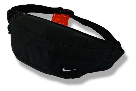 Cangurera Original Nike Deportiva Envió Gratis