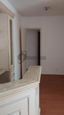 Excelente Apartamento, 2 Quartos !!! - Al6632