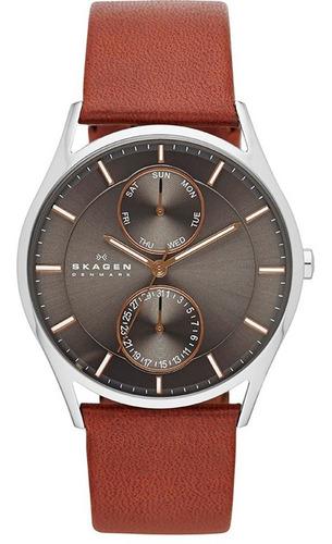 Relógio Skagen - Skw6086/0ci