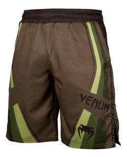 Short Venum Cutback Jiu Jitsu Crossfit Functional