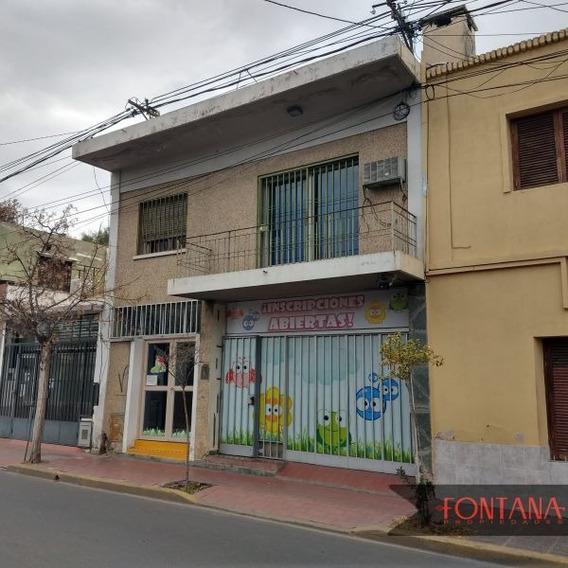 Local En Alquiler En San Luis