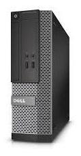 Pc Mini Dell 4gb Ram Ssd 480gb Win 7 _ Hdmi + Brinde !