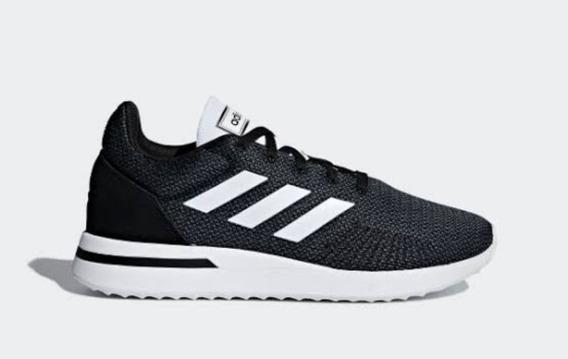 Tenis adidas Run70s