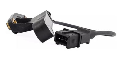 Sensor De Arbol De Leva Optra Design Marca Icrbi