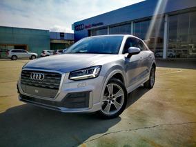Audi Q2 2.0 Tdi 143hp Stronic Progressive / Diesel