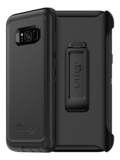 Forro Otterbox Defender Samsung Note 3/ 4/ S8 Plus S9