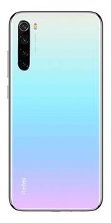 Xiaomi Redmi Note 8, 3gb/4gb - 32gb/64gb/128gb Octa-core
