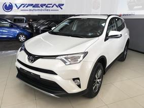 Toyota Rav4 Plus 2018 0km
