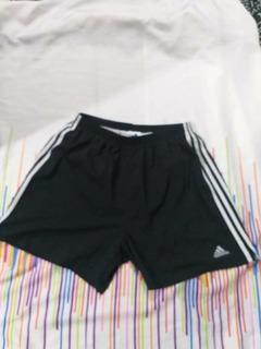 Shorts adidas L Adulto N-nike Puma Under Armour