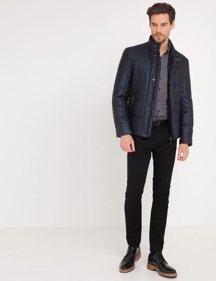 Casaco (jaqueta) Masculino Pierre Cardin Regular 5015029