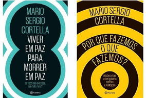 Box Mario Sergio Cortella