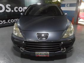 Peugeot 307 _