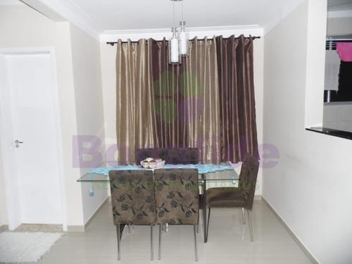 Imagem 1 de 30 de Apartamento, Venda, Edifício Reserva Do Japy, Jundiaí - Ap12251 - 69208857