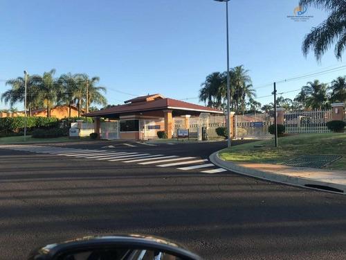 Imagem 1 de 25 de Casa-em-condominio-para-venda-em-recreio-das-acacias-ribeirao-preto-sp - 263