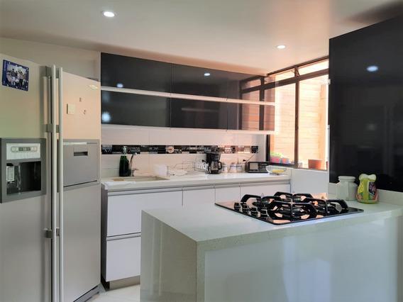 Venya Apartamento Duplex, Loma Del Escobero