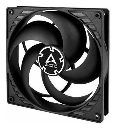 Ventilador Arctic P14 - Pressure-optimised 140 Mm Fan