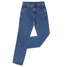 Calças Jeans Importada Guess Premium Man 46-jr073lt