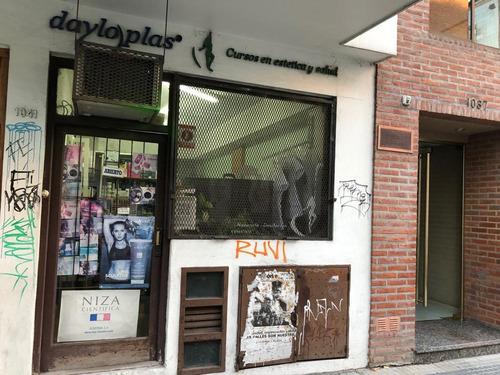 Valor U$s68.000, Local Calle 11 Al 1000 Venta, La Plata.